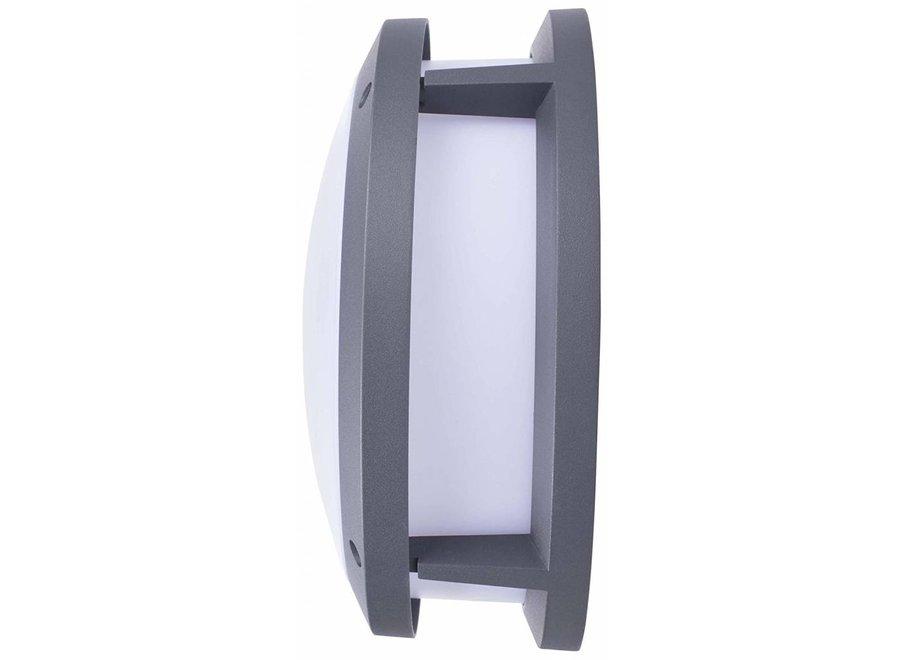 Smartwares Pete LED Wandlamp