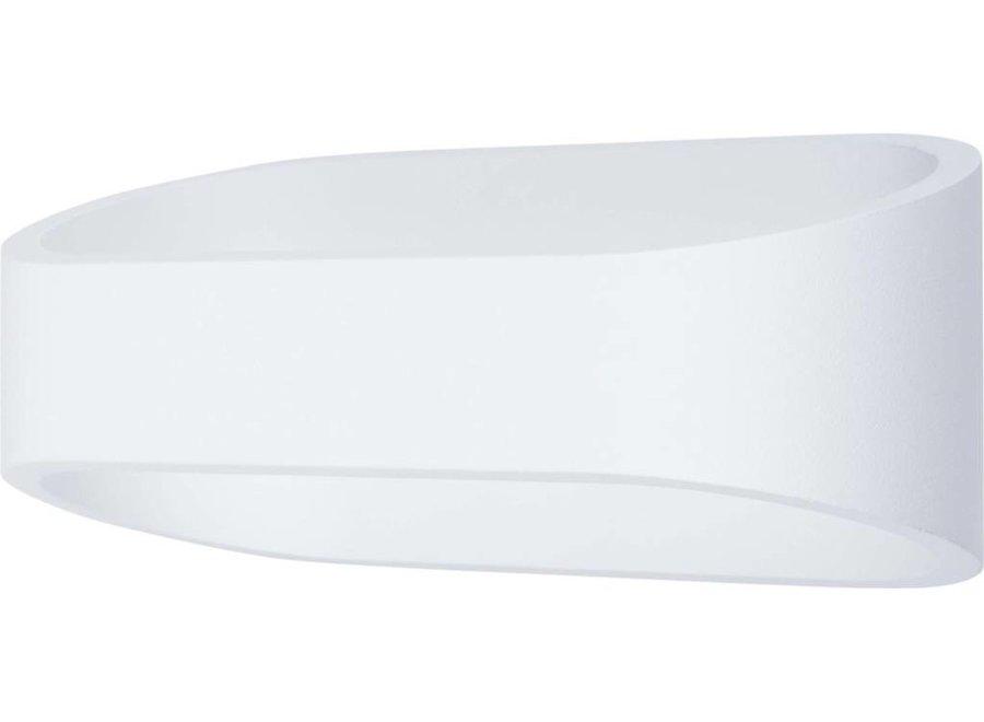 Smartwares Ana LED Wandlamp
