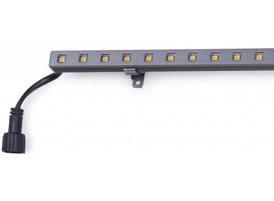 Smartwares Gevel LED Wand Verlichting