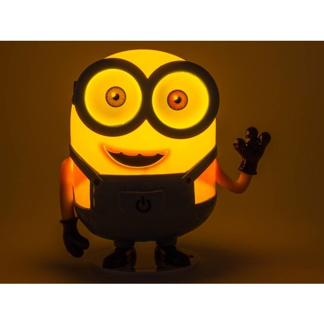 Varta Minions LED Nachtlamp
