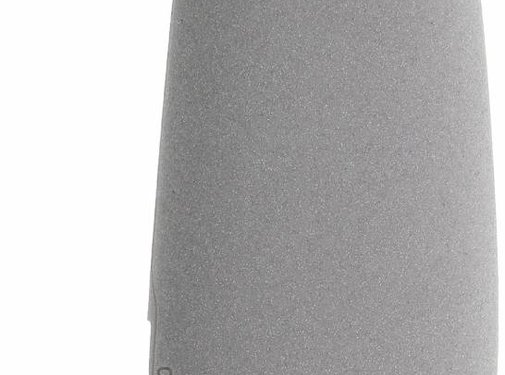 Sweex Sweex LED Powerbank 2600 mAh USB - Grijs