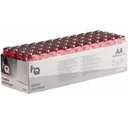 HQ HQ Alkaline 48 x AA Batterij 1.5V - Voordeelbox
