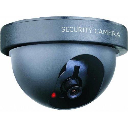 Smartwares Smartwares Dome LED Dummy Camera