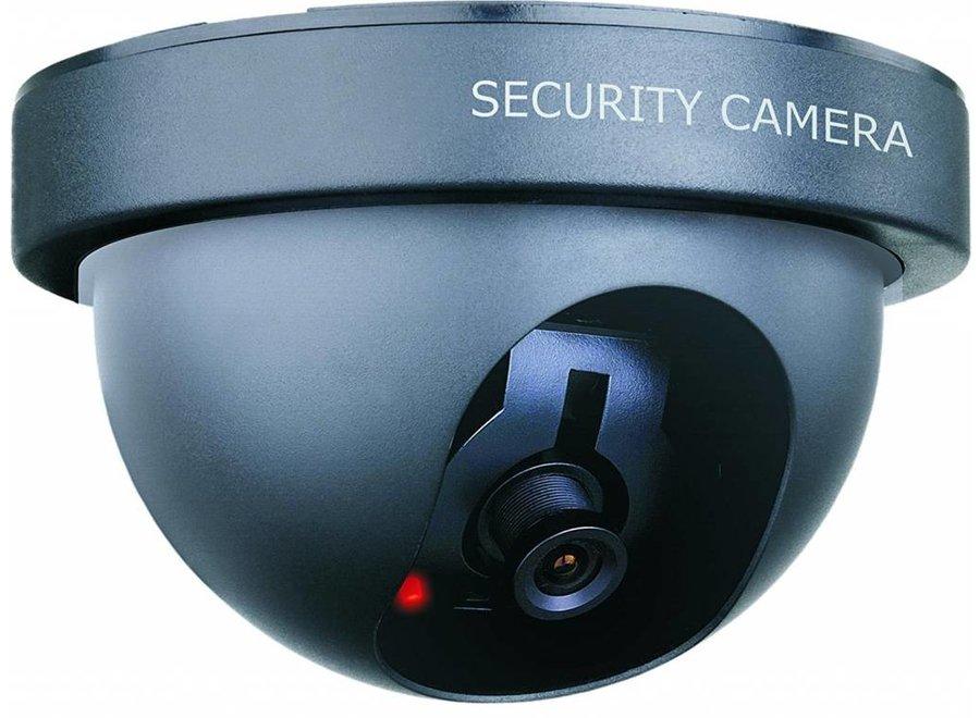 Smartwares Dome LED Dummy Camera
