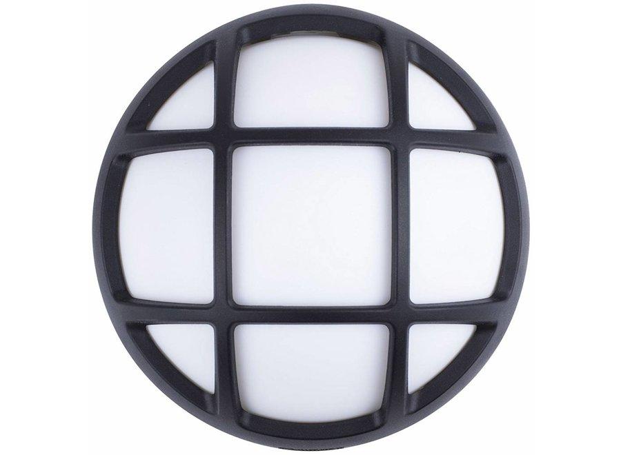 Smartwares GOL-004-H LED Wandlamp