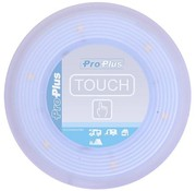 ProPlus ProPlus LED UFO-lamp Touch-sensor Dimbaar