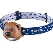 Varta Varta Paul The Bear LED Hoofdlamp