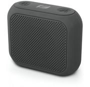 Muse Muse M-312 BT Bluetooth Luidspreker - Zwart