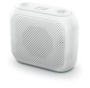 Muse Muse M-312 BTW Bluetooth Luidspreker - Wit