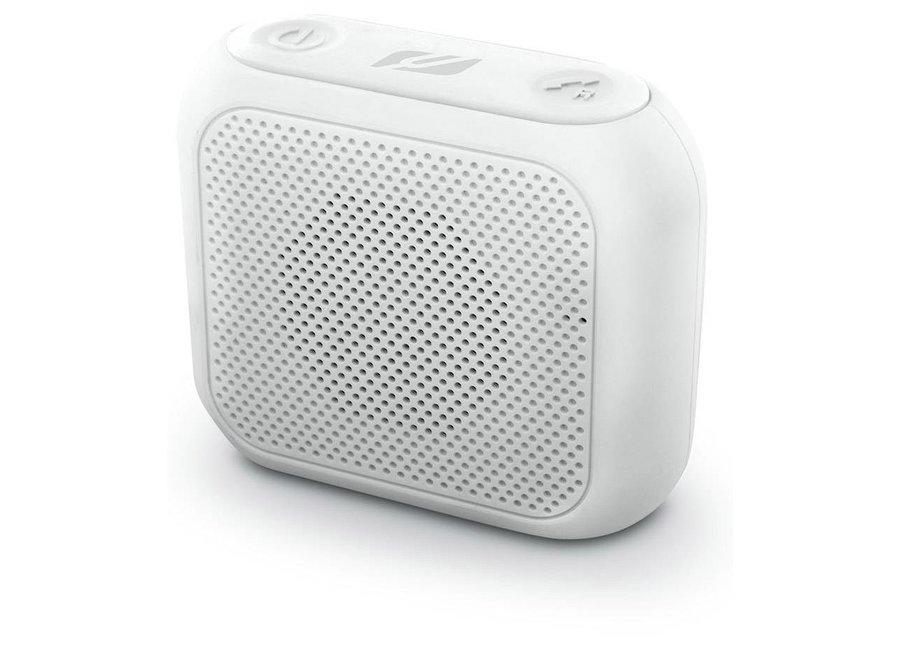Muse M-312 BTW Bluetooth Luidspreker - Wit