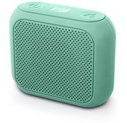 Muse Muse M-312 BTG Bluetooth Luidspreker - Groen
