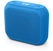 Muse Muse M-312 BTB Bluetooth Luidspreker - Blauw