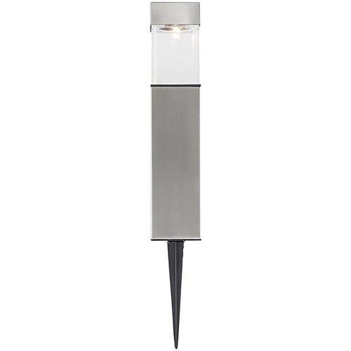 Grundig Grundig Solar LED Tuinlamp