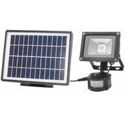 Smartwares Smartwares SFL-180-MS Solar LED Schijnwerper