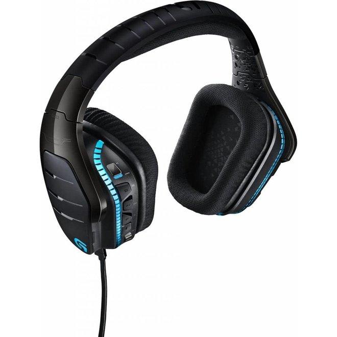Logitech G633 Artemis Spectrum Headset