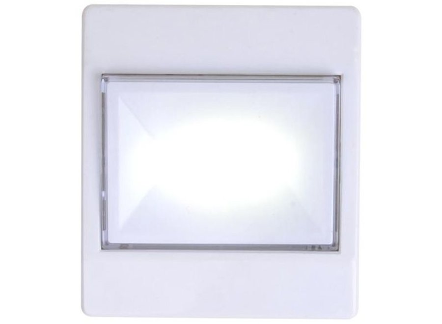 ProPlus COB LED Light Switch