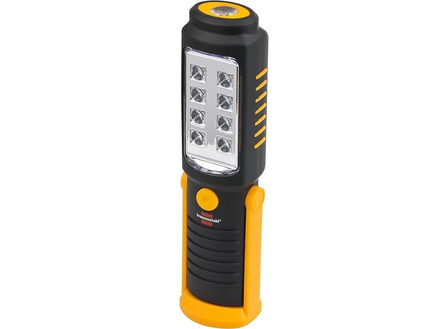 Brennenstuhl 1175410010 LED Handlamp