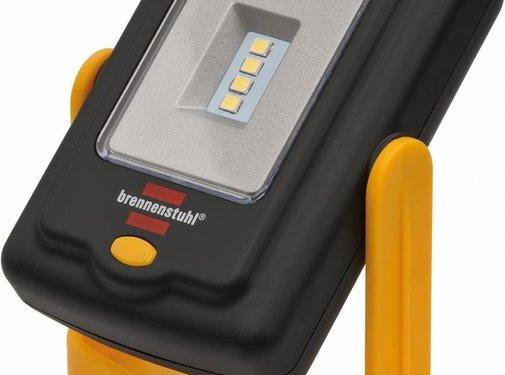 Brennenstuhl Brennenstuhl 1175420010 LED Werklamp
