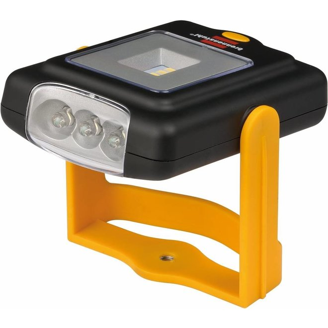 Brennenstuhl 1175420010 LED Werklamp