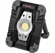 Brennenstuhl Brennenstuhl 1173080 LED Krachtstraler met Accu