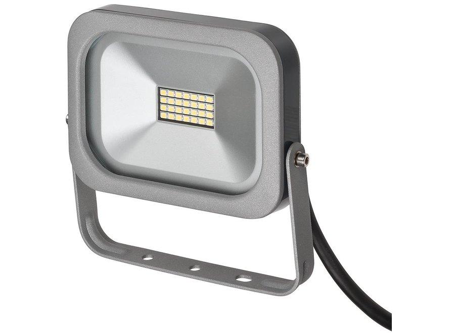 Brennenstuhl LED Straler 6500 K - 10 W