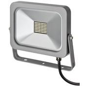 Brennenstuhl Brennenstuhl LED Straler 6500 K - 30 W