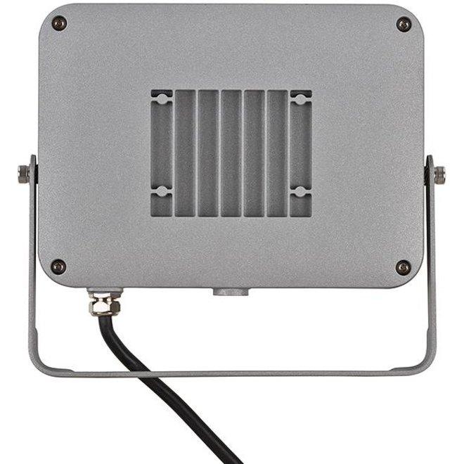 Brennenstuhl LED Straler 6500 K - 30 W