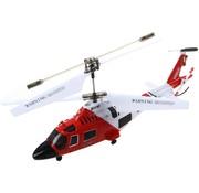 Syma Syma S111G LED RC Helicopter
