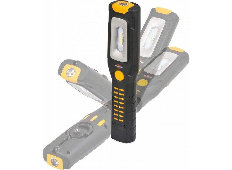 Brennenstuhl 1175670 LED Handlamp
