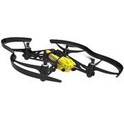 Parrot Parrot Travis Airborne Cargo Drone