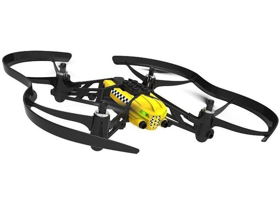 Parrot Travis Airborne Cargo Drone