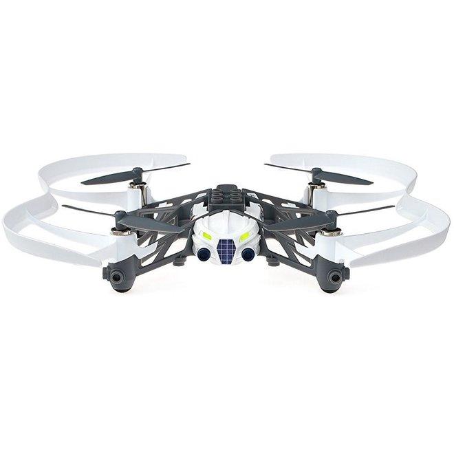 Parrot Mars  Airborne Cargo Drone