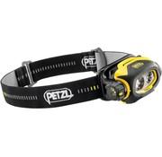 Petzl Petzl Pixa 3 LED Hoofdlamp