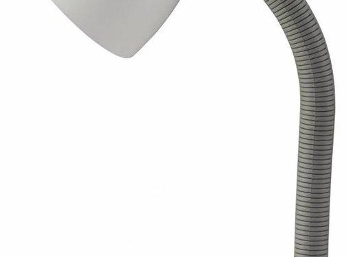 Ranex Ranex Babet Bureaulamp - Roze
