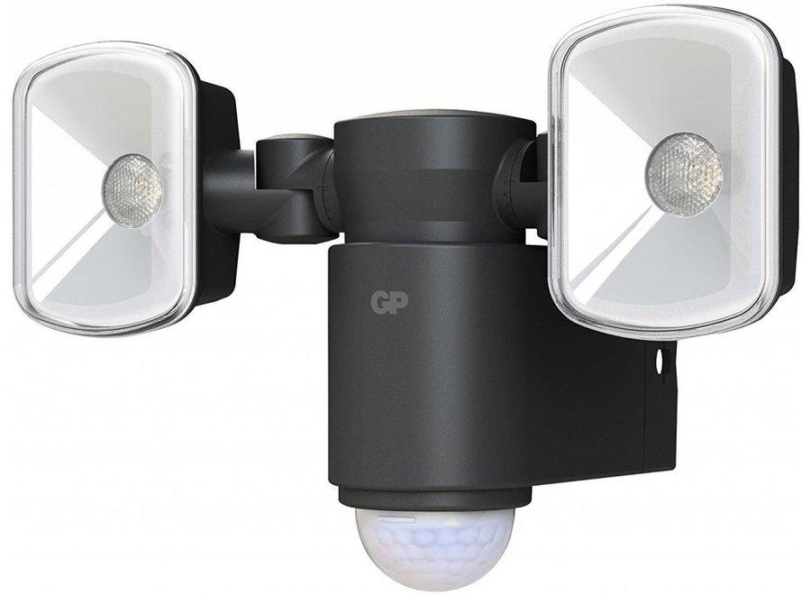 GP SafeGuard RF2.1 met Bewegingssensor