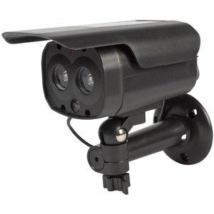 Konig Konig SAS-DUMMY131B LED Bullet Dummy Camera