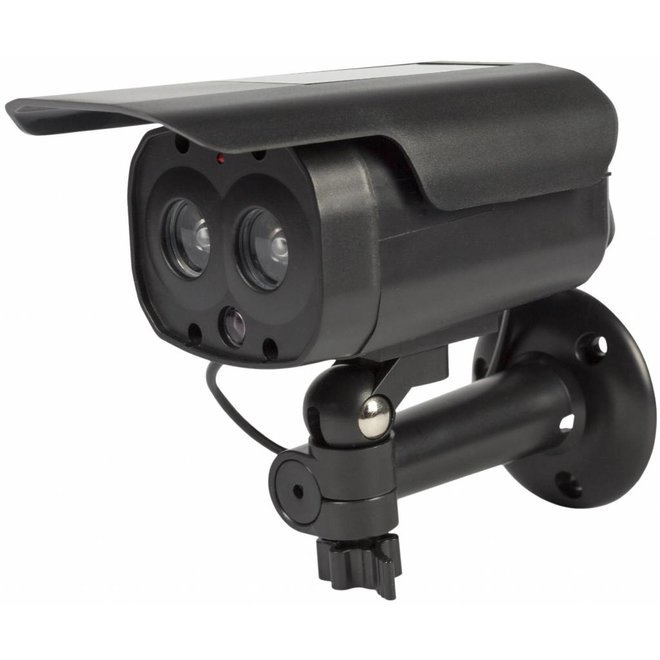 Konig SAS-DUMMY131B LED Bullet Dummy Camera