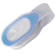 Energizer Energizer Magnetisch LED Lampje