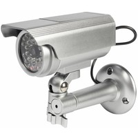 Konig SAS-DUMMY111S LED Bullet Dummy Camera