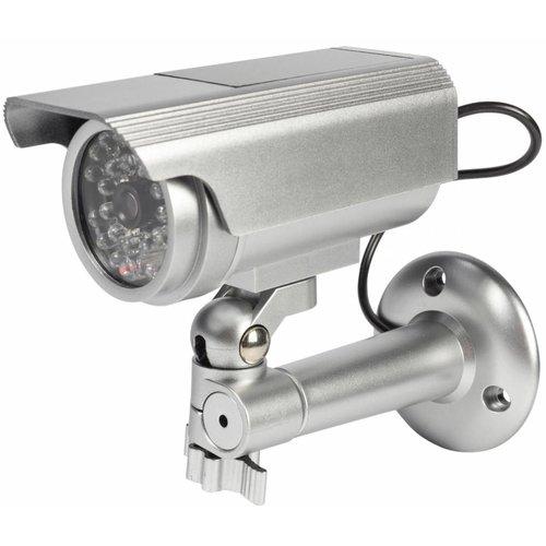 Konig Konig SAS-DUMMY111S LED Bullet Dummy Camera