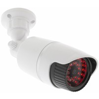 Konig SAS-DUMMY120W LED Bullet Dummy Camera