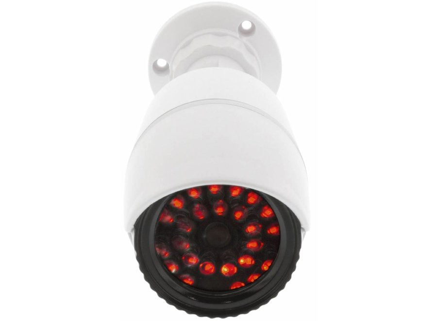 Konig SAS-DUMMY120W LED Bullet Dummy Camera