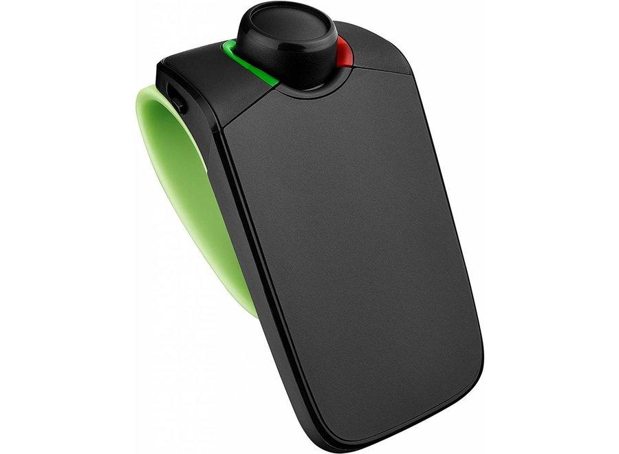 Parrot Minikit Neo 2 HD - Groen