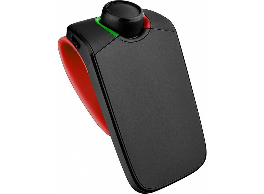Parrot Minikit Neo 2 HD - Rood