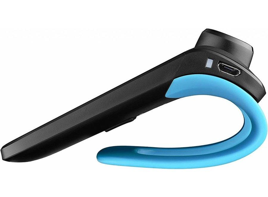 Parrot Minikit Neo 2 HD - Blauw