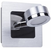 Ranex Ranex Empoli LED Wandspot