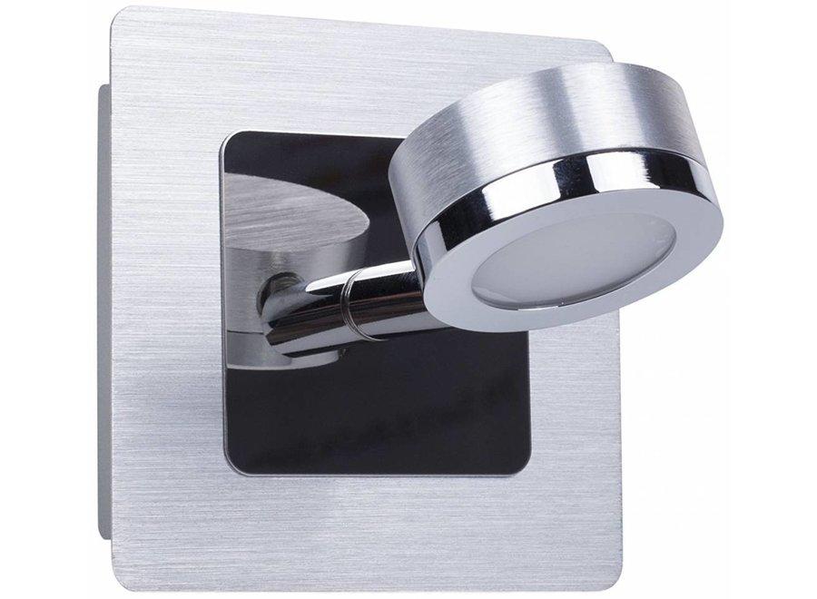 Ranex Empoli LED Wandspot