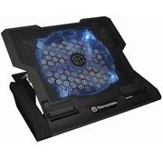 Thermaltake Thermaltake Massive23 GT Notebook Cooler - Blauw