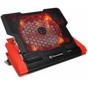 Thermaltake Thermaltake Massive23 GT Notebook Cooler - Rood