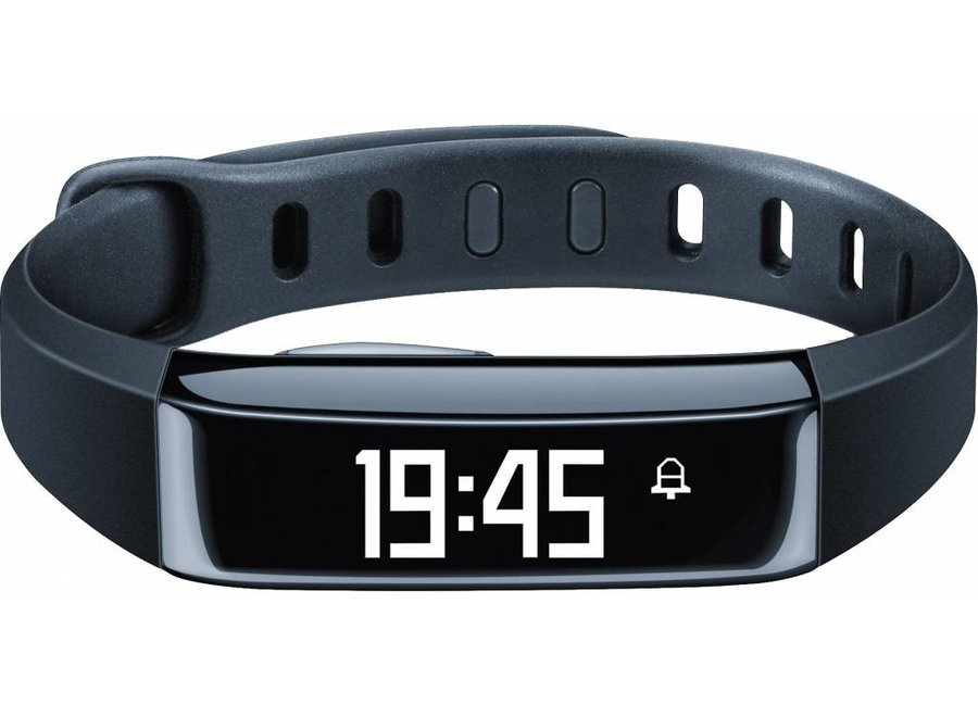 Beurer AS80 Activiteiten Sensor - Zwart